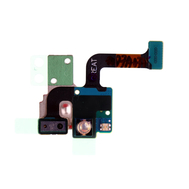 Replacement for Samsung Galaxy Note 8 Proximity Sensor Flex Cable