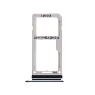 Replacement for Samsung Galaxy Note 8 SIM Card Tray - Black