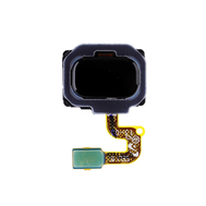 Replacement for Samsung Galaxy Note 8 Home Button Flex Cable - Black