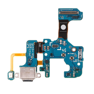 Replacement for Samsung Galaxy Note 8 SM-N950F Charging Port Flex Cable