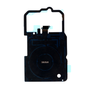 Replacement for Samsung Galaxy Note 8 Wireless Charger Chip with Flex Cable Ribbon