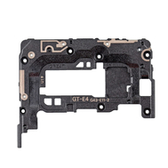 Replacement for Samsung Galaxy Note 8 Motherboard Protective Cover