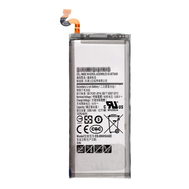 Replacement for Samsung Galaxy Note 8 Battery 3300mAh