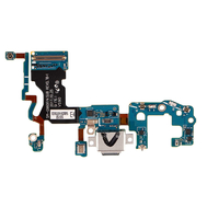 Replacement for Samsung Galaxy S9 SM-G960F/N Charging Port Flex Cable