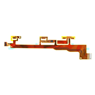Replacement for Sony Xperia XZ Premium Side Key Flex Cable Ribbon