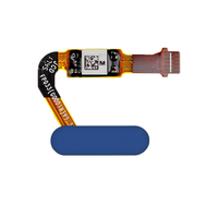 Replacement for Huawei Mate 10 Home Button Flex Cable - Deapsea Blue