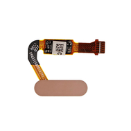 Replacement for Huawei Mate 10 Home Button Flex Cable - Pink