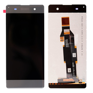 Replacement for Sony Xperia XA LCD Screen with Digitizer Assembly - Black