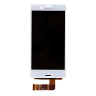 Replacement for Sony Xperia X Compact/Mini LCD Screen with Digitizer Assembly - Blue