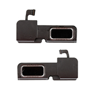 """Loud Speaker Right+Left for Macbook Pro Retina 15"""" A1707 (Late 2016 - Mid 2017)"""