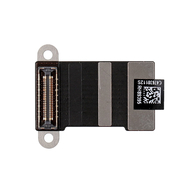 """LVDs Screen Display Cable for Macbook Pro Retina 15"""" A1707 (Late 2016 - Mid 2017)"""