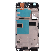 Replacement for Google Pixel Middle Plate
