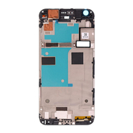 Replacement for Google Pixel XL Middle Plate