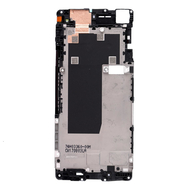Replacement for Google Pixel 2 Middle Plate