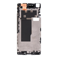 Replacement for Google Pixel 2 XL Middle Plate