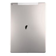 "Replacement for iPad Pro 12.9"" Gray Back Cover Wifi + Cellular Version"