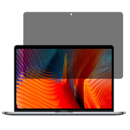 LCD Monitor Privacy Filter for Apple Macbook