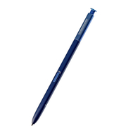 Replacement for Samsung Galaxy Note 8 Style Pen - Blue