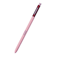 Replacement for Samsung Galaxy Note 8 Style Pen - Star Pink