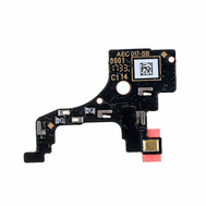 Replacement for OnePlus 5T Microphone PCB Board