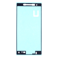 Replacement for Sony Xperia X Compact/Mini Front Housing Adhesive