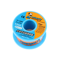 Mechanic TY-V866 0.2mm Special-Purpose Solder Wire