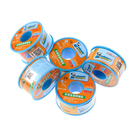 Mechanic HBD-366 100g Series Low-Temperature Lead-Free Solder Wire