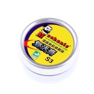 MECHANIC Lead-free Soldering Tip Refresher S3 8g