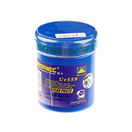 MECHANIC Flux Paste 559 100g Blue Bottle