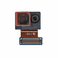 Replacement for Samsung Galaxy S9 Front Facing Camera