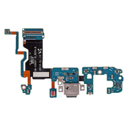 Replacement for Samsung Galaxy S9 Plus SM-G965F Charging Port Flex Cable