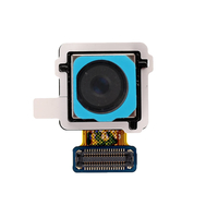 Replacement for Samsung Galaxy A530/A730 Rear Camera