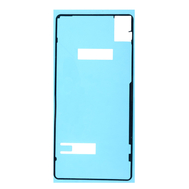 Sony Xperia X Performance Battery Door Adhesive