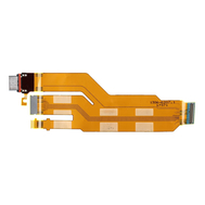 Sony Xperia XZs Charging Port Flex Cable