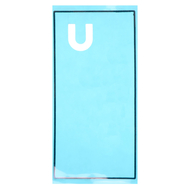 Replacement for Sony Xperia X Compact/Mini Battery Door Adhesive