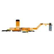 Replacement for Sony Xperia X Compact/Mini Side Key Flex Cable Ribbon