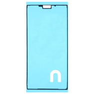 Replacement for Sony Xperia XZ Front Housing Adhesive