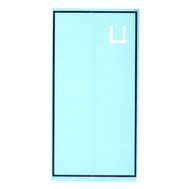 Replacement for Sony Xperia XZ Battery Door Adhesive