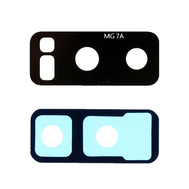 Replacement for Samsung Galaxy Note 8 Rear Camera Glass Lens
