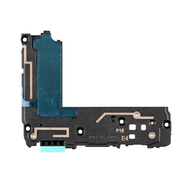 Replacement for Samsung Galaxy S9 Plus Loud Speaker