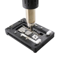MiJing S11 iPhone X Lock Board Maintenance Fixture