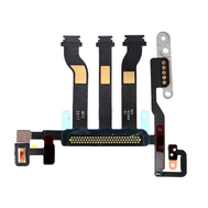 Replacement For Apple Watch S3 LCD Flex Connector 38mm