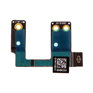 "Replacement for iPad Pro 10.5"" WiFi Version Right Antenna Flex Cable"