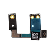 "Replacement for iPad Pro 10.5"" WiFi Version Left Antenna Flex Cable"
