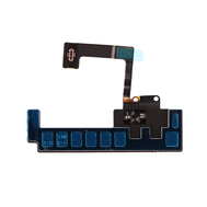 """Replacement for iPad Pro 10.5"""" WiFi+3G Version Left Antenna Flex Cable"""