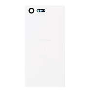 Replacement for Sony Xperia X Compact/Mini Battery Door - White