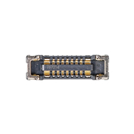 Replacement for iPhone 8 Plus Power Button Mainboard Socket