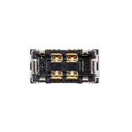 Replacement for iPhone 8 Plus Wireless Charger Mainboard Socket