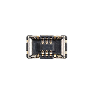 Replacement for iPhone 8 Plus GPS/WiFi Antenna Mainboard Socket