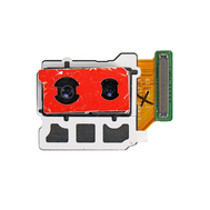 Replacement for Samsung Galaxy S9 Plus SM-G965 Rear Camera